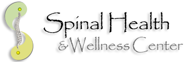 Spinal Health & Wellness Center